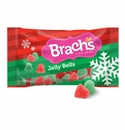Brachs Jelly Bells