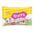 Brachs Mellowcreme Easter Candy