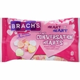 Brachs Small Conversation Hearts