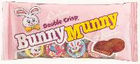 Bunny Munny Easter Candy