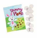 Bunny Poop - Easter Basket Candy