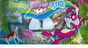 Bunny Teeth Gummy Easter Candy