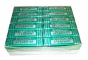 C Howards Spearmint Mints