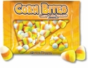 Candy Corn Gummies