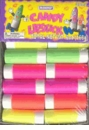 Candy Lipstick Sweet Tart lipsticks 48 Count