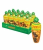 Carrot Bubble Gum - Easter Basket Candy