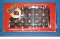 Cella's Chocolate Covered Cherries - Boxed