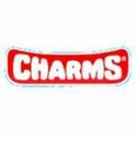 Charms Candy
