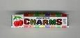 Charms Candy Squares 1 Pack