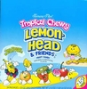Chewy Lemonhead & Friends Tropical