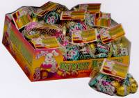 Chocolate Easter Mix Candy