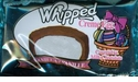 Chocolate Whipped Cream Eggs  Discontinued