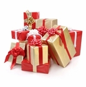 Christmas Gifts Under $10.00