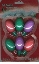 Christmas Ornament Candy - Novelty Christmas Candy