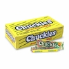 Chuckles Jelly  Candy