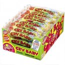 Cry Baby Sour Gumballs