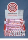 Doscher's Strawberry French Chew Taffy
