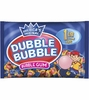 Double Bubble Bubble Gum