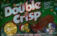 Double Crisp Christmas Candy