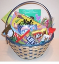 Easter Basket For Teens