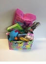 Easter Box For Teens