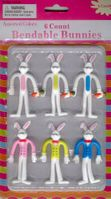 Easter Bunny  -  Easter Toys
