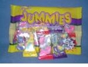 Easter  Bunny Gummies - Gummy Candy - Discontinued