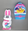 Easter Candy Puzzles-  Easter Basket Fillers