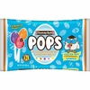 Easter Egg Tootsie Pops