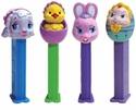 Easter Pez Dispensers