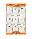 Marshmallow Ghost Peeps