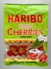 Haribo Twin Cherries Gummy Candy
