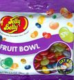 Jelly Belly Fruit Bowl Mix