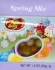 Jelly Belly Jelly Beans - Spring Mix