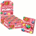 Jelly Belly Sour Conversation Beans