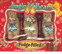 Jingle Bears