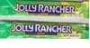 Jolly Rancher  Sticks  Apple or Cherry  - 10 Count