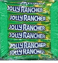 Jolly Rancher Apple Stix