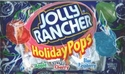Jolly Rancher Christmas Holiday Pops