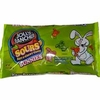 Jolly Rancher Sour Bunnies