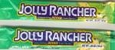 Jolly Rancher Sticks