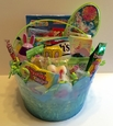 Kids Easter Basket
