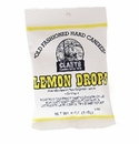 Lemon Drops Candy
