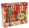 Lifesavers Candy Canes