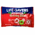 Lifesavers Holiday Mix