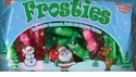 Marshmallow Frosties Stocking Stuffers