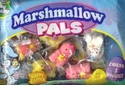 Marshmallow Pals - Easter Candy