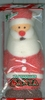 Marshmallow Santa Stocking Stuffer