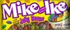 Mike and Ike Jelly Beans