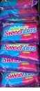 Mini Chewy Sweet Tarts